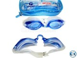 Swimming Goggles_Usf-60