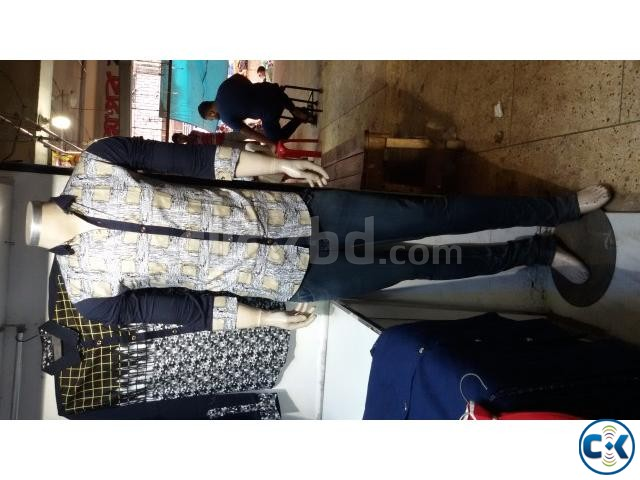 maniquine or mens doll | ClickBD large image 0
