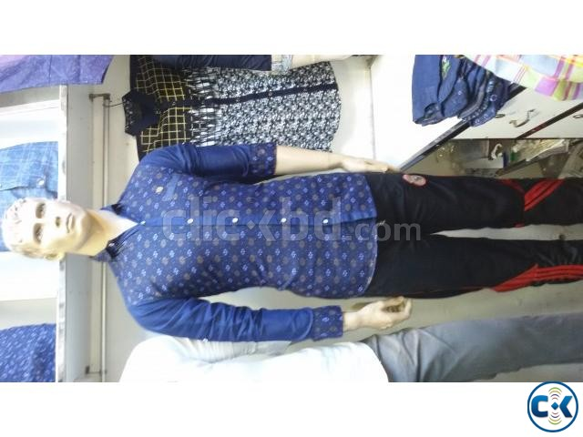maniquine or mens doll | ClickBD large image 3