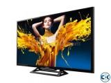 32 R502C sony bravia led tv
