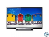 Small image 2 of 5 for 32 R300C SONY BRAVIA LED TV | ClickBD