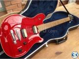 Peavey Wolfgang EVH Guitar. Un-played