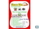 Maca Mix