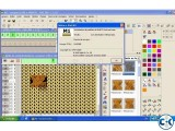 stoll m1 plus knitting CAD CAM software