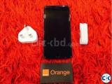 iphone 6 plus gray edition 128gb
