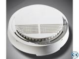 Wireless fire smoke detector sale in UTTARA