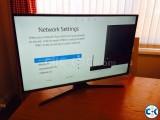 Brand New Samsung 40 inch J5200 Full HD Smart TV