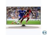 SAMSUNG 55 inch J5500 LED TV