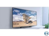 INTERNET SONY 48W652D FULL HD TV