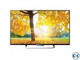 40 inch SONY BRAVIA W700C LED TV
