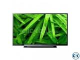 32 inch SONY BRAVIA R300C LED TV