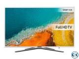 Samsung K5500 55 Inch Full HD Smart LED Tv