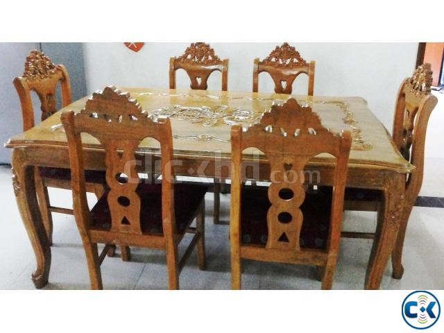 Dining tables with chairs clickbd