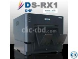 DNP Studio Digital Photo Mini Lab Printer