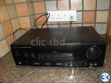 sansui-au-x410r-stereo-amplifier-for-on