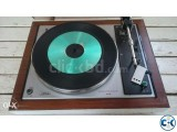PHILIPS-HQ-INTERNATIONAL-242-Turntable-Record-Player