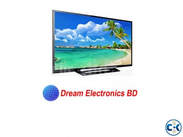 32 Inch Sony Bravia R302D HD LED TV | ClickBD large image 0