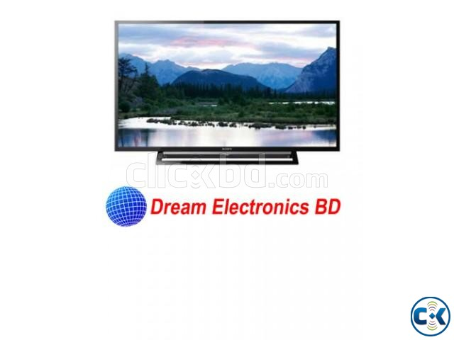 32 Inch Sony Bravia R302D HD LED TV | ClickBD large image 1
