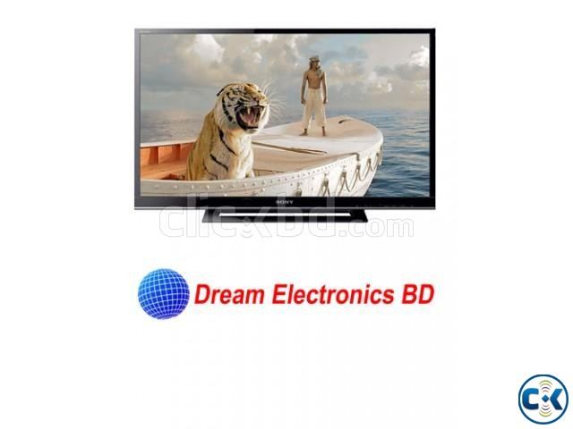 32 Inch Sony Bravia R302D HD LED TV | ClickBD large image 2