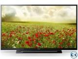 32'' SONY BRAVIA R306C HD READY LED TV@01730482954