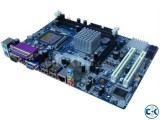 Winbird intel chipset H55 MotherBoard