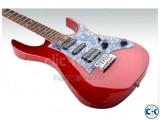 Deviser L-G3 Electric Guitar