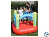 Inflatable Children s Bouncer