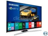 55'' samsung j5500 full hd smart led internet tv.