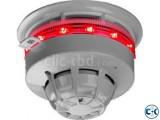 Fire alarm system sale in UTTARA