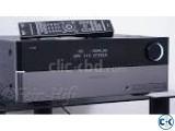 Harmankardon120 watt stereo amplifier