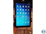 Samsung Galaxy Tab E Urgent Sale