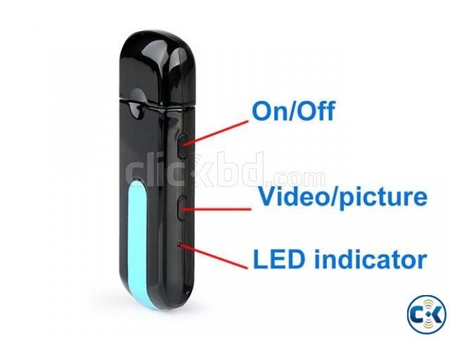 Usb Mini Hidden Video Spy Camera Recorder Price In Bd Clickbd