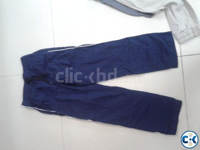 Clothing Stocklot Kid s Trousers Jeans Pant | ClickBD large image 0