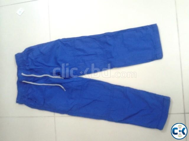 Clothing Stocklot Kid s Trousers Jeans Pant | ClickBD large image 1
