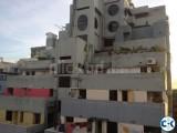 Siddeshwari Open Terrace 2080 sq ft Apartment