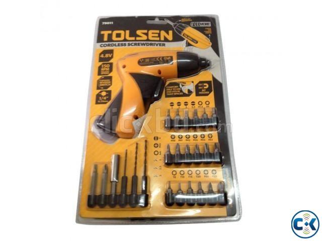 cordless screwdriver set with drill machine clickbd. Black Bedroom Furniture Sets. Home Design Ideas