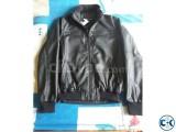 original leader jacket come from Uk