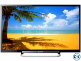 SONY BRAVIA 70R550A 70 inch LED TV