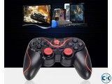 Bluetooth Gamepad T-3 for Android IOS PC