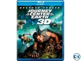 3D MOVIES LIST Contact 01720020723