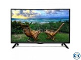 BIG Offer 19 LED TV Skyview 5yrs wty