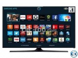 Samsung J5200 48 Inch Series 5 Full HD LED Wi-Fi Smart TV