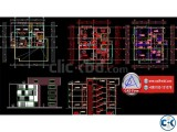 autocad course in dhaka