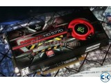 AMD Radeon XFX HD 5770 1 GB Graphics Card