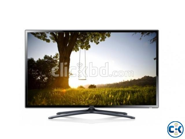 Samsung Smart 40 Inch TV Full HD LED J5200 Series 5 Wi-Fi | ClickBD large image 2