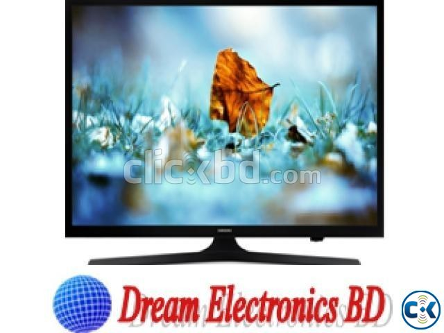 Samsung Smart 40 Inch TV Full HD LED J5200 Series 5 Wi-Fi | ClickBD large image 3
