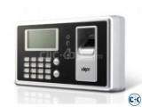 VIRDI AC4000 Time Attendance Access Control