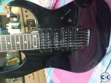 Ibanez 270dx Guitar
