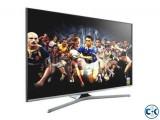 SAMSUNG 55 inch J5100 LED TV