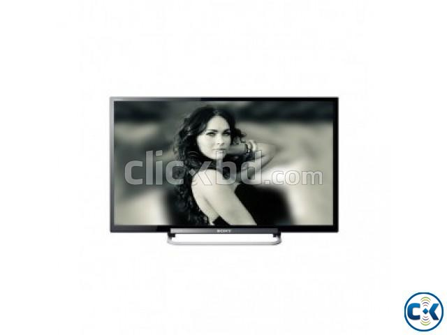 Sony Bravia W602D 32 LED HD Wi-Fi X-Reality Pro Television | ClickBD large image 0